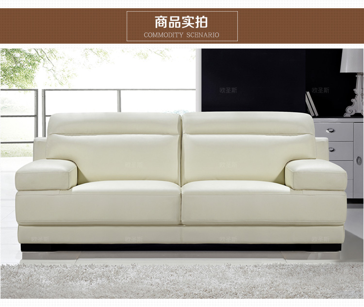 2019 Livingroom Furniture Latest Sofa Set New Designs 2019 ...