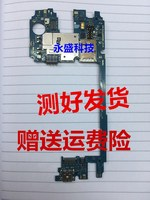 32GB work for LG G3 D850 Mainboard for LG G3 D850 32GB Motherboard Test Free Shipping