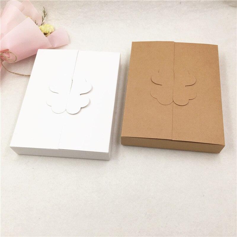 Hand Made Paper Choice GreenTara E Teddies Hearts DIE CUTS RED Butterflies
