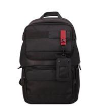 Original Laptop Bag  for Lenovo Titan Thinkpad multifunctional  Shoulders Bag 15.6 inch Solid Polyester Laptop Bag  4X40H29984