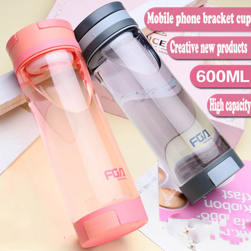 fontbmobile-b-font-phone-bracket-carrying-handles-for-water-bottles-eco-friendly-plastic-bpa-free-wi