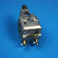 DLE Engine DLE55 A17 Carburetor Complete DLE55/55RA/61 Dle Original