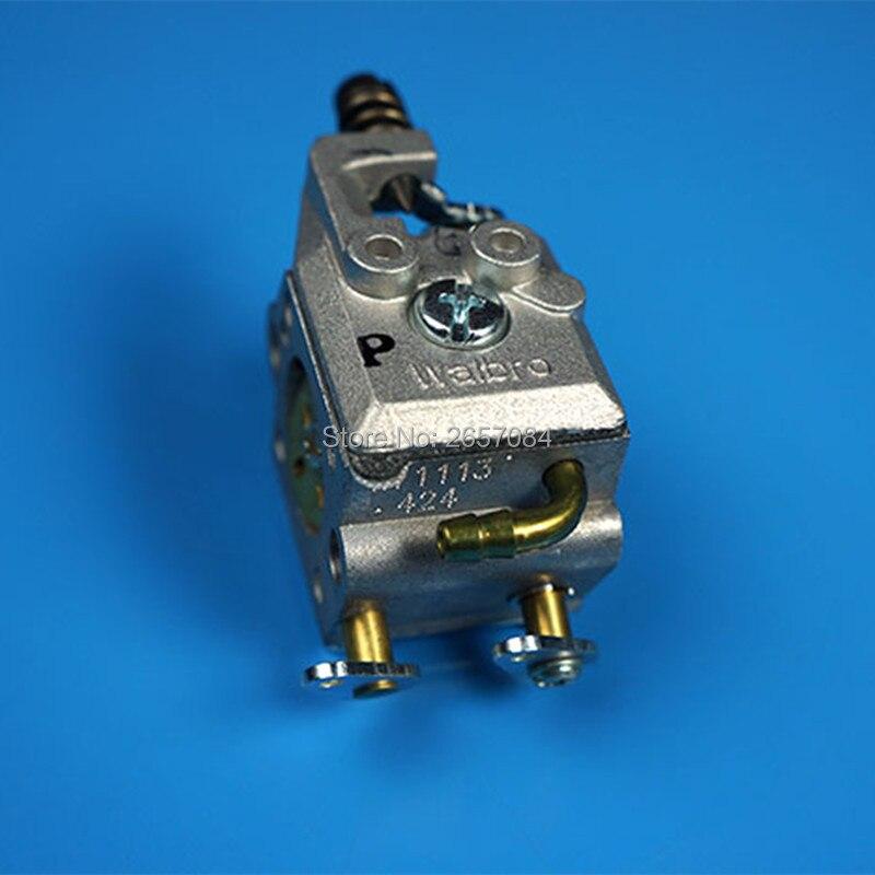 RC Nitro 1.2 V 1800 MAH RECHARGEABLE bougie de préchauffage allumeur de démarreur AC chargeur pour gaz Nitro moteur puissance livraison gratuite