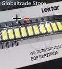 200PCS Lextar LED Ba...