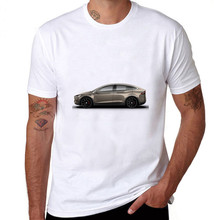 2017 fashion alfa tesla romeo West print funny ajax Hot Cheap Men T Shirts anye harajuku masculina jersey