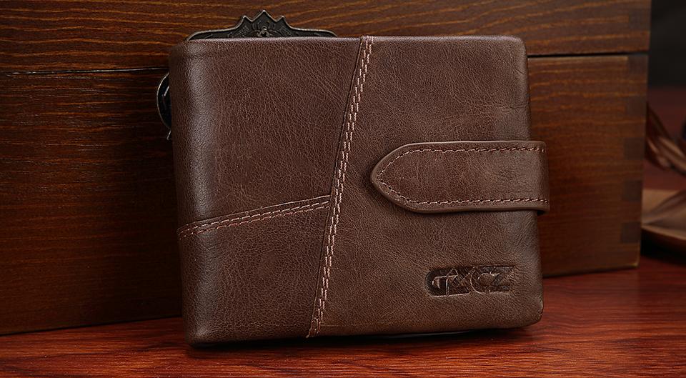 wallet-brown-S_19