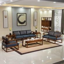 Bed Furniture Living Room Set China Sofas Design Modern