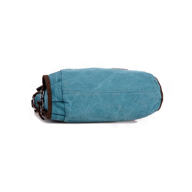 Women Canvas Shoulder Bags Handbags Messenger Top-Handle Bags Tote Female Girls shopping/travel Crossbody Bag Large 3