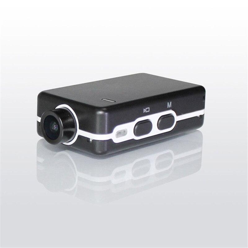 ФОТО In Stock Hot New Mobius Mini 1080P 110 Degree Wide Angle Super Light FPV Full HD Camera DashCam 60FPS H.264 AVC
