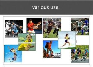 Mieyco для мужчин и женщин на руку рукав Лето Защита от солнца бег Рыбалка Велоспорт рукава нарукавник велосипед нарукавники для фитнеса спортивный набор
