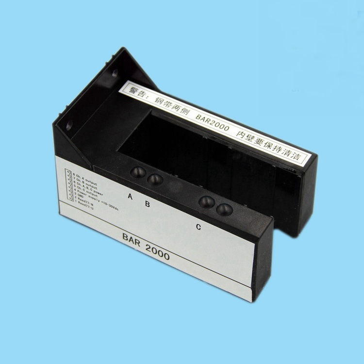 Back To Search Resultselectronic Components & Supplies Elevators & Elevator Parts Obliging Free Shipping Kone Elevator Sensor Bar2000 Km773350g01 Complete In Specifications
