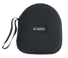 цена на V-MOTA PXA headphone Carry case boxs For Onkyo ES-CTI300(S) ES-HF300 ES-FC300 headphone