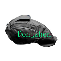 Dongzhen Motorcycle Bag Oxford Cloth Saddle Bag Fit For Yamaha BMW Kawasaki Ducati Motorcycle Parts Motorbike