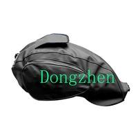 Dongzhen Motorcycle Bag Oxford Cloth Saddle Bag Fit For Yamaha BMW Kawasaki Ducati Motorcycle Parts Motorbike