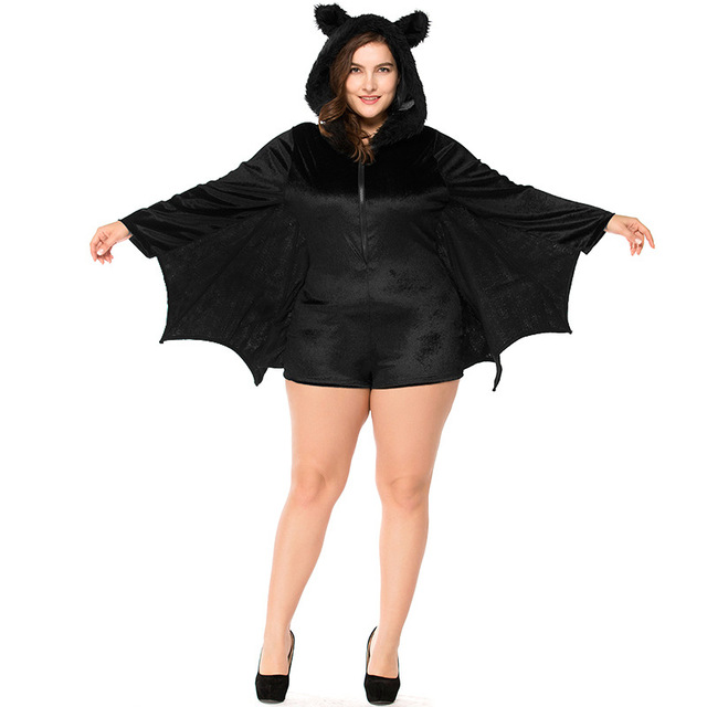 womans costumes Great halloween adult