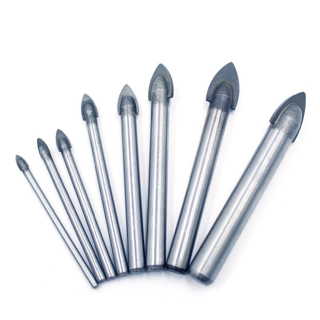 12mm Tile Drill Bit Tile Design Ideas
