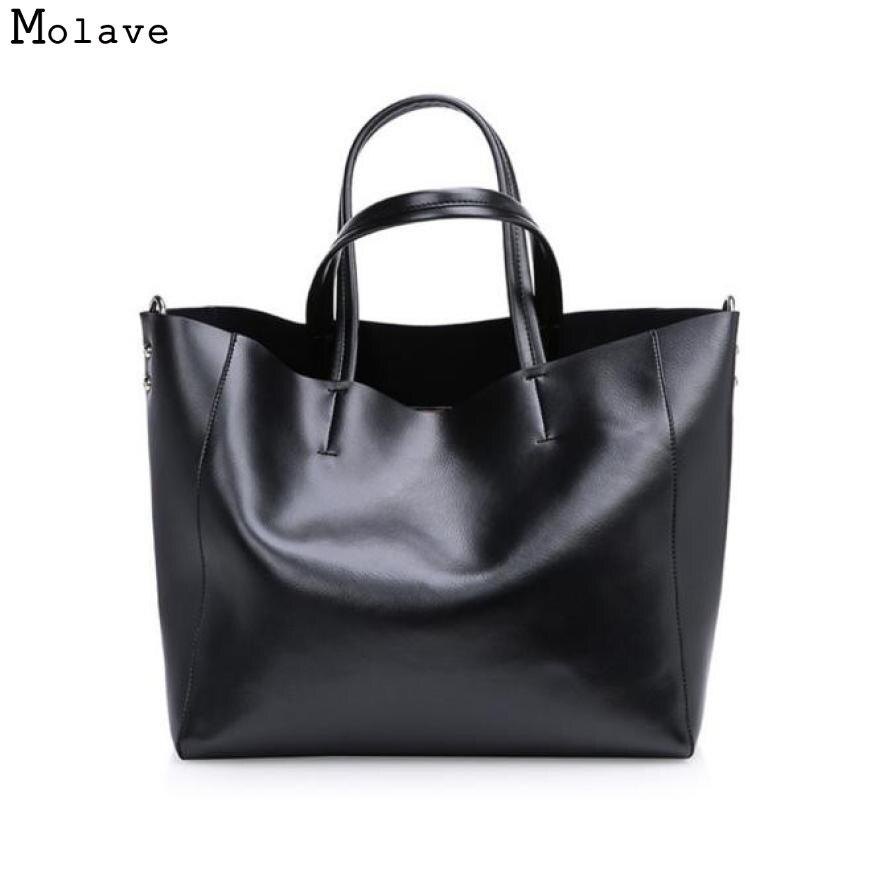 Naivety 2017 Real Leather Women Handbag Female Shoulder Bags Genuine Cowhide Large Capacity Shopping Bag 28S7616 drop shipping