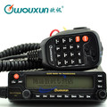 Quad Band Vehicle Radio Wouxun KG-UV950P Quad Band Walkie Talkie Two Way Radio 27 Mhz cb radio Car Radio KG UV950P
