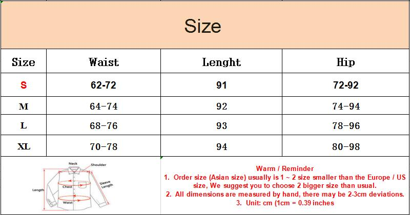 PU Leather Leggings Women  (6)