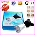 001 высокое качество низкая цена мини безинъекционная мезотерапия оборудования лифтинг кожи для домашнего использования