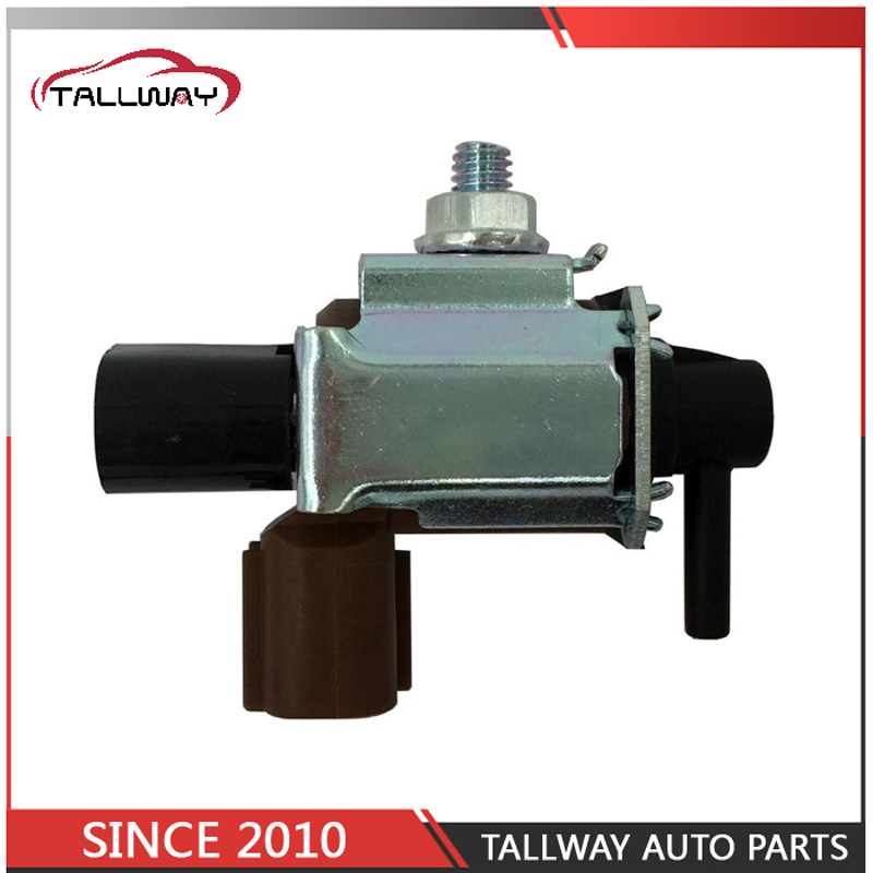 Pajero Sport Io Outlander Pickup L200 V43 V73 Mr127520 K5t48271 New Genuine Emission Solenoid Valve Back To Search Resultsautomobiles & Motorcycles Air Intakes