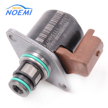 YAOPEI Brand  Genuine Inlet Metering Valve IMV 9109-903 9307Z523B For Kia SSANGYONG 66507A0401 6650750001