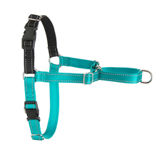 Reflective  Nylon Easy Walk Harness