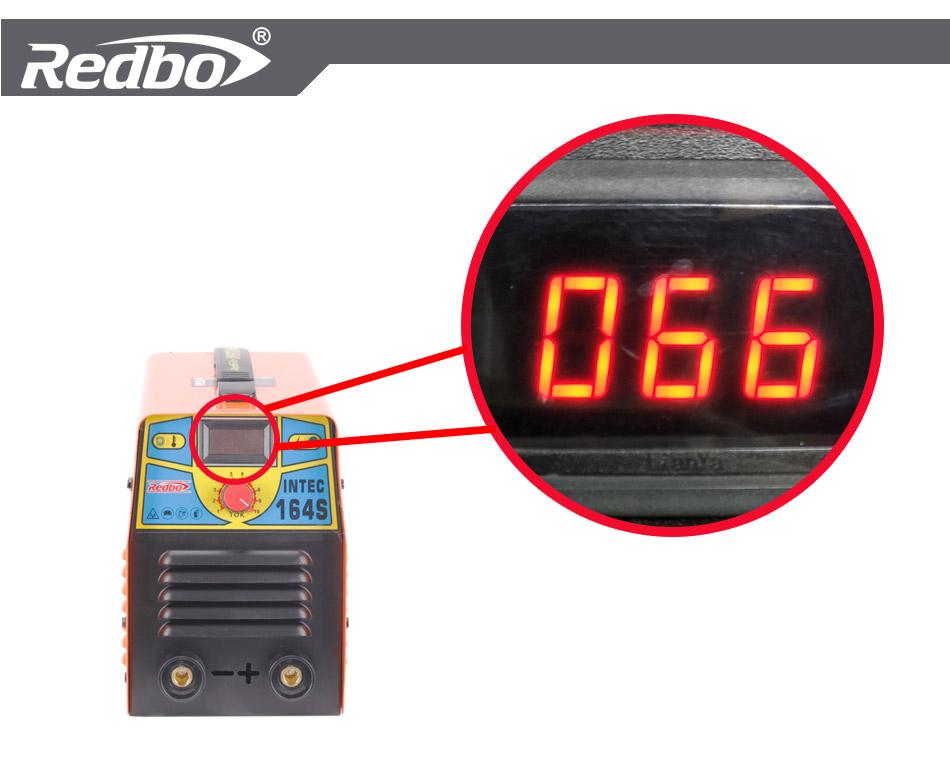 Redbo-INTEC-164S--_08