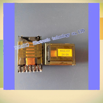 80GL19T 8 V Inverter Transformer for LCD Repair