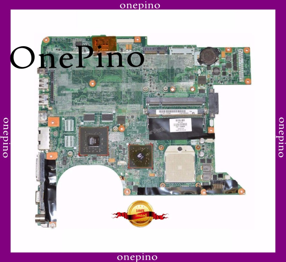 Top Quality Of DV6000 449902-001 DA0AT1MB8F1 DDR2 GeForce 8400M For HP Laptop Motherboard