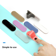 Finger ring mobile phone Smartphone stand holder Band For iPhone XS 8 7 Plus Samsung huawei xiaomi socket phone car holder