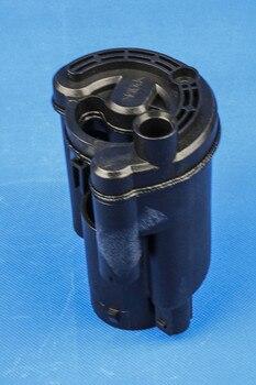 Топливный фильтр WAJ Intank 31911-3E200 подходит для KIA Sorento I
