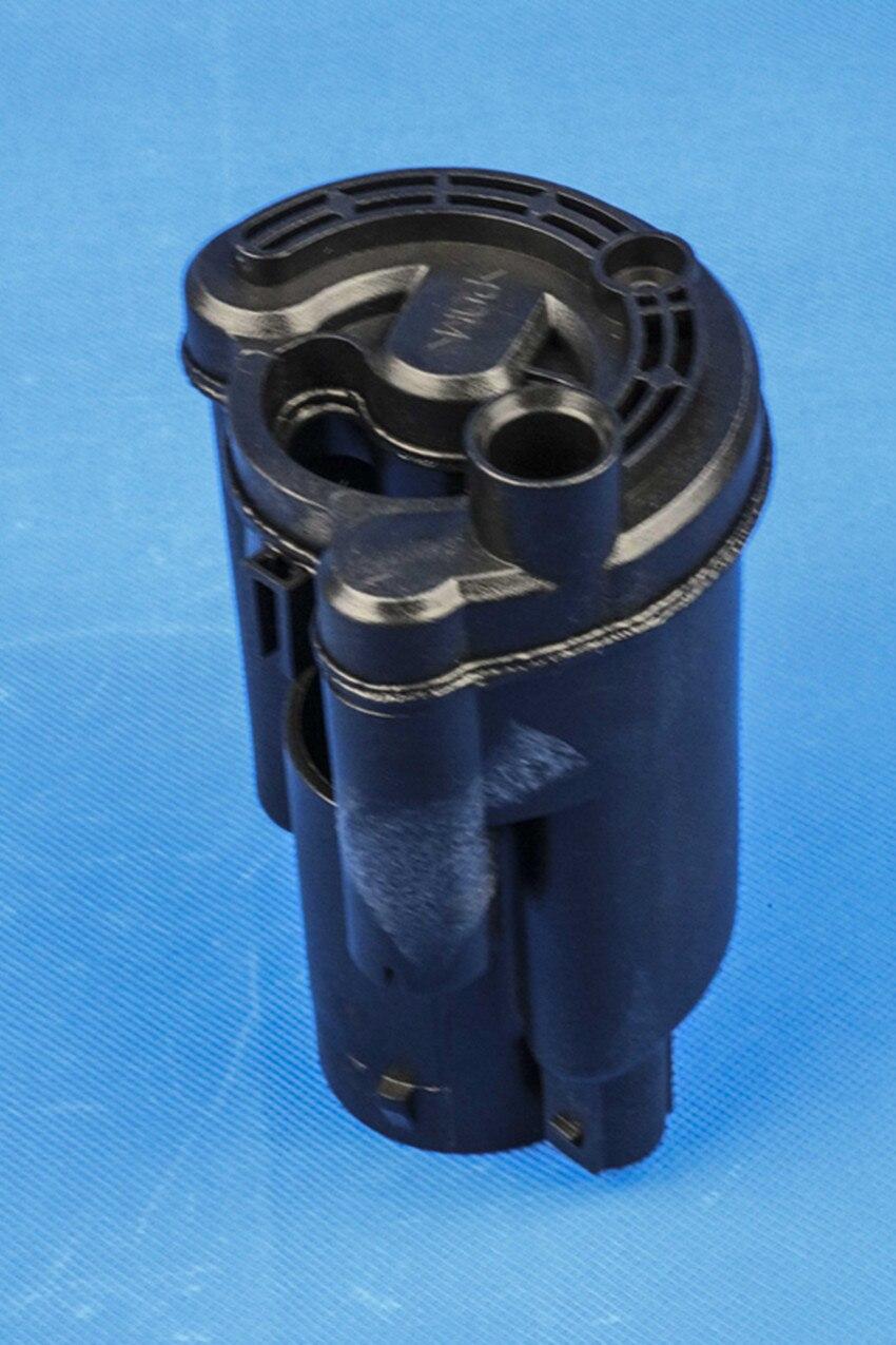 WAJ Fuel Filter Intank 31911 3E200 Fits For KIA Sorento I