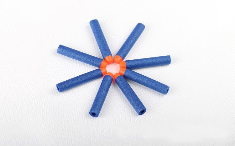 100-pcs-Fluorescence-Dart-Refills-Universal-Standard-Round-Head-Hollow-Foam-Bullets-for-Nerf-Toy-Gun-10-Colour-5