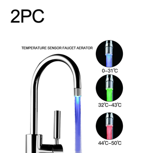 Image 2 - Zhang Ji VIP Link ABS Plastic  Refillable Pump Hand Washing Sanitizer Soap Dispenser Shower Head Temperature Control Faucet 2 pc