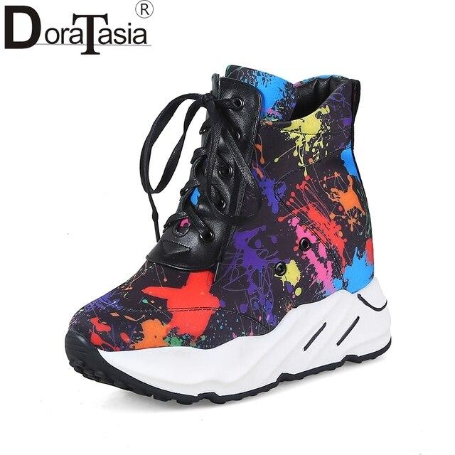 nouvelle chaussure pour femme