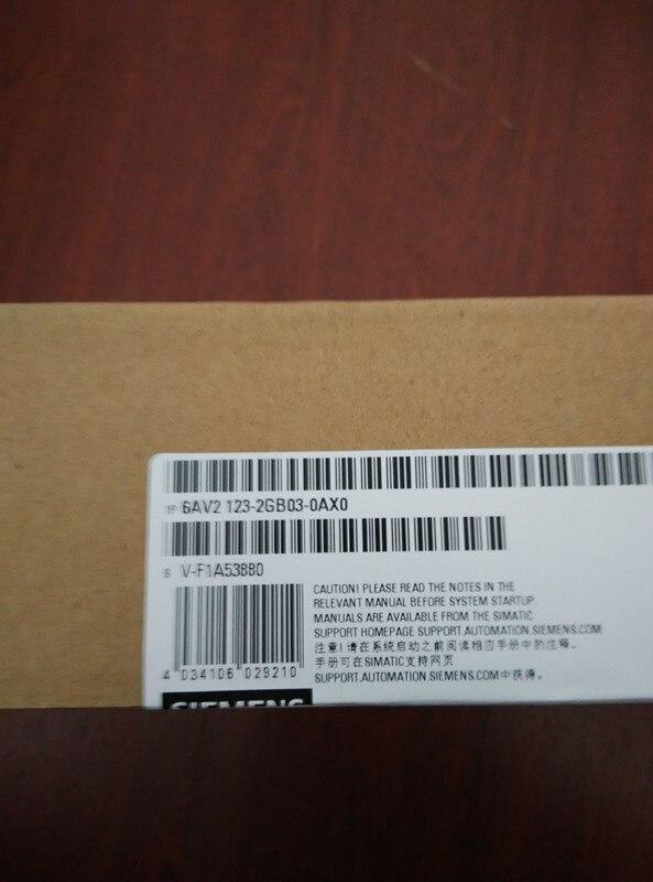 купить 6AV2123-2GB03-0AX0 SIMATIC HMI KTP700 BASIC недорого