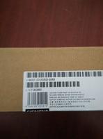 6AV2123 2GB03 0AX0 SIMATIC HMI KTP700 BASIC