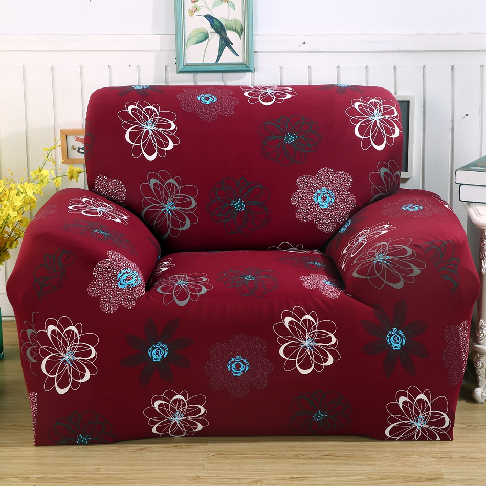 Compare Prices on Sofa Fitted Cover Online ShoppingBuy Low Price