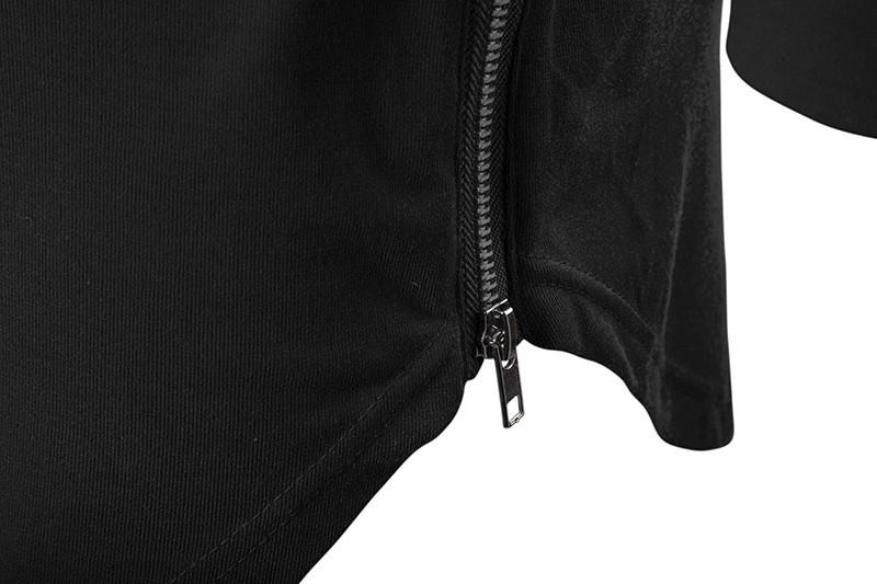 hoodies men (6)