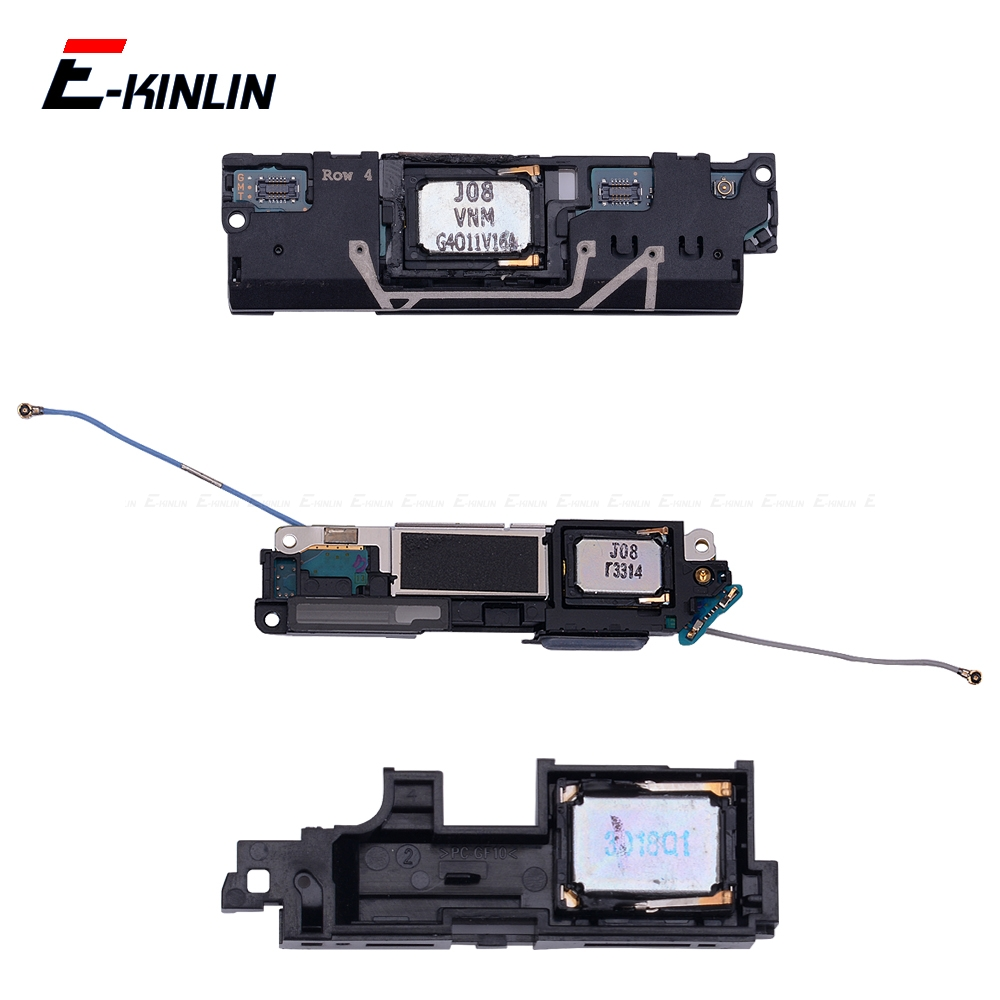 NEW Inner Replacement Ringer Buzzer Loud Speaker For Sony Xperia Z5 Z4 Z3 Plus Z1 Z M5 M4 E5 L2 L1 X Compact Performance