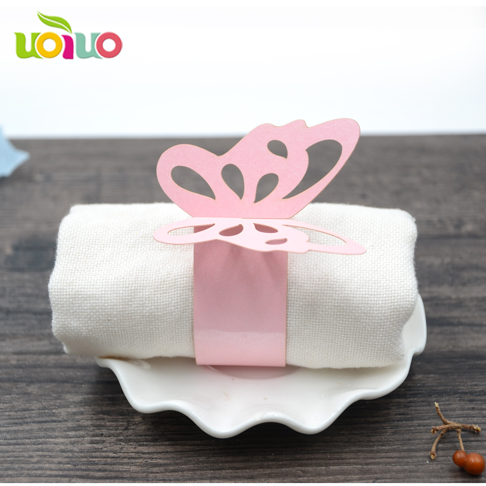 Buy bulk paper towels and get free shipping on AliExpress.com