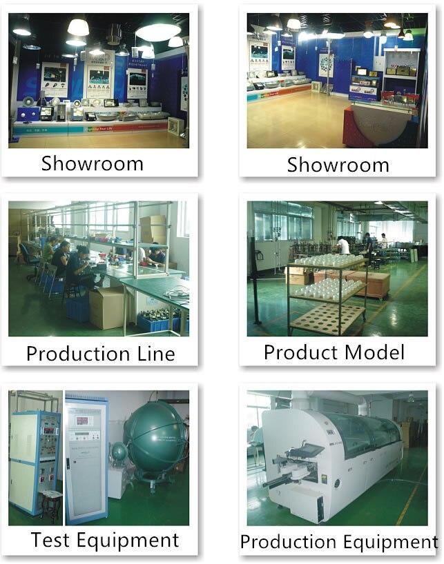 Product hall01_.jpg