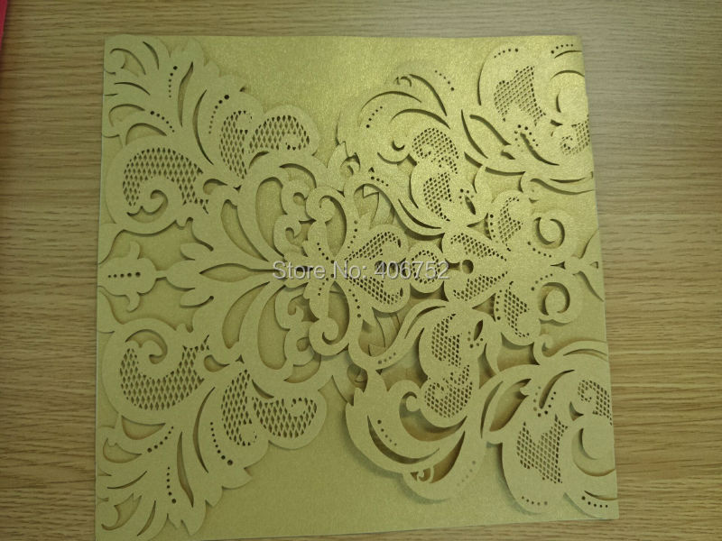 Online Get Cheap Engagement Party Invitations Aliexpress – Engagement Party Invitations Cheap