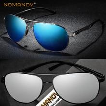 Pilot Hand Made Frame Men Women Reading Polarized Sun Glasses Mirror Sunglasses +0.75 to +4
