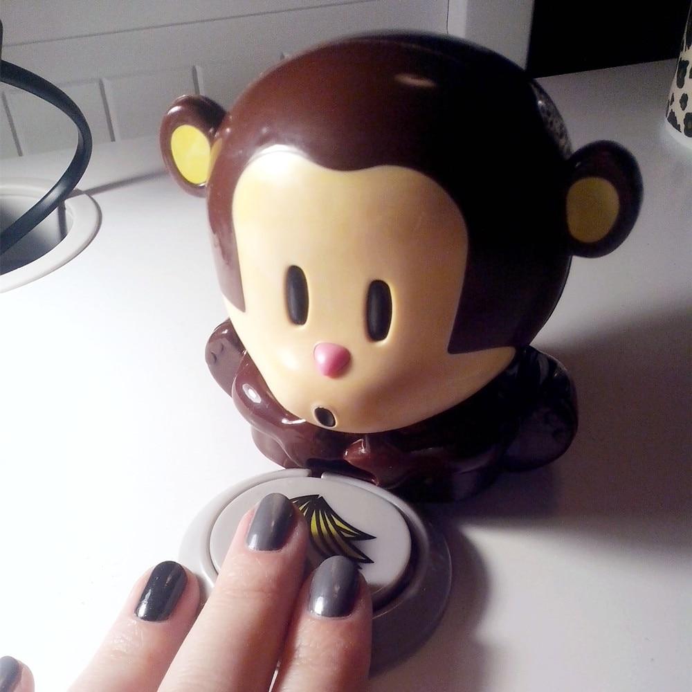 Fantástico Mini Mono Secador De Uñas Componente - Ideas de Diseño de ...