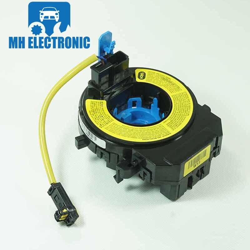 MH ELECTRONIC NEW 4PCS LOT For Kia Sorento 93490 2P370 934902P370 2011 2012 2013 2014 2015