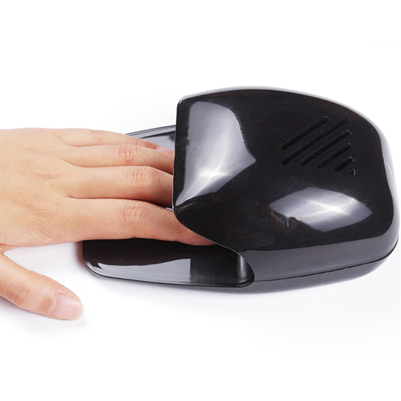 Aliexpress.com : Buy Top Portable Mini Cute Hand Finger