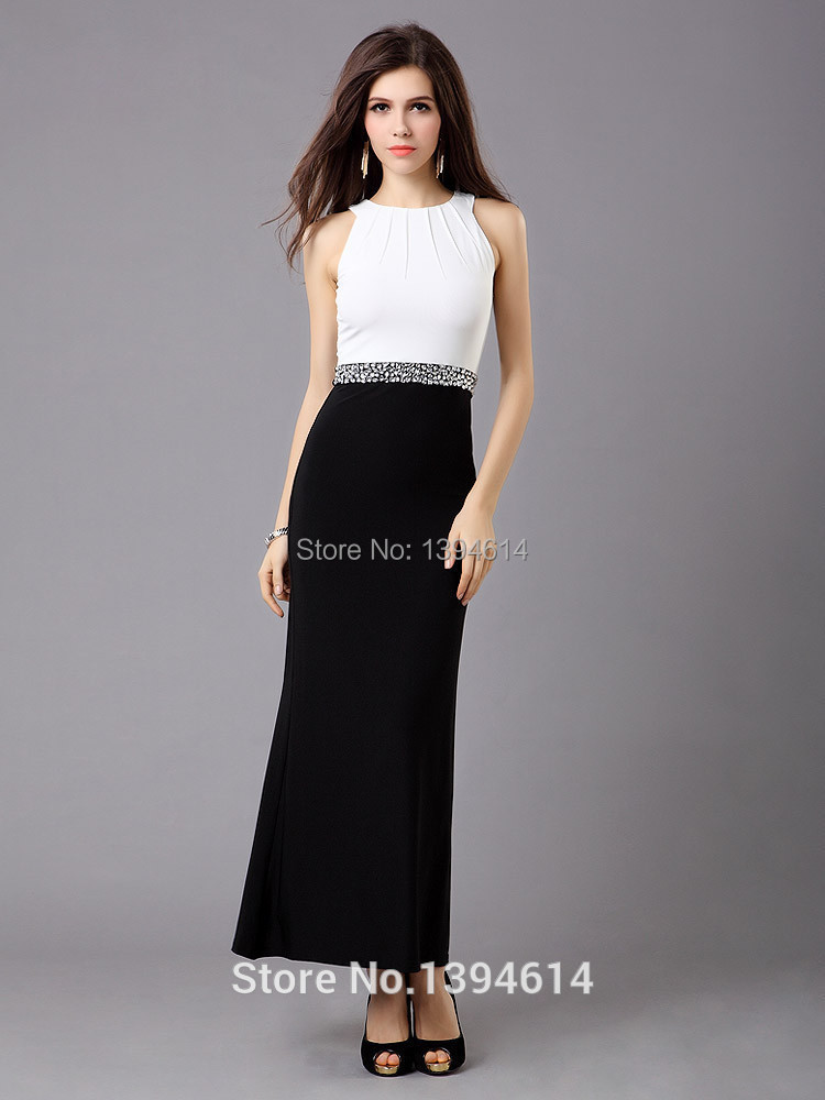 Formal Graduation Dresses