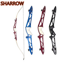 70 14 40lbs Archery Takedown Longbow Recurve Bow Right Hand Adult and Beginner Target Outdoor Hunting Shooing Games Accessories
